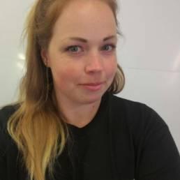 Anne-Tolkki seroprint