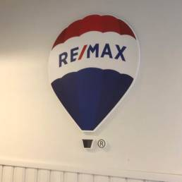 remax-mainosvalo